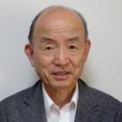 大西輝尚(自助装置研究所LLP代表)