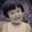 Miho  Matsui