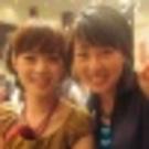 Miki Kisara