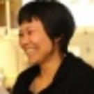 Emi Ishida