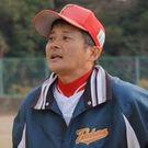 Toshifumi Nakagawa