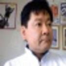 Yuji Hiraoka