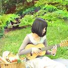 Akane Shimojo