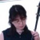 Hiromi Hashimoto