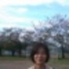 Junko  Ogata