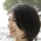 Tomoko Chino Ohta