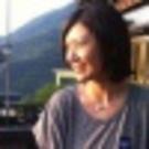 Kumiko Uematsu
