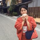 Miho  Sakao