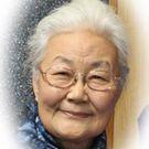 亀田 悦子