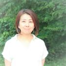 長谷川千寿子
