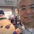 Tomohide Oshima