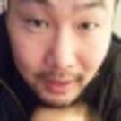 Moriyoshi Isaki