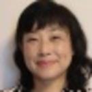 Chie  Itoyama
