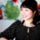 Saeko Iwamoto