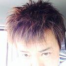 亀井 敬司
