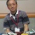 Takahiro  Egashira