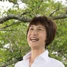 岩本 美枝(NPO法人 人と木 理事長)