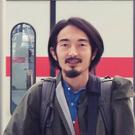 田中トシノリ