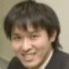 Tanaka Hiroyuki