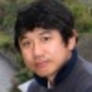 Hitoshi Yoshihara