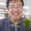 西川 泰弘