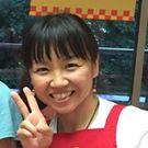 横田 尚子