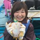 小野 愛美(つるおか食文化映画祭実行委員会事務局)