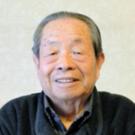 NPO法人姫路タウンマネージメント協会 田中達郎