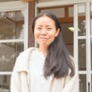 倉科 智子