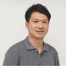 浅谷 治希(日本教員多忙化対策委員会 代表)