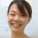 Yoshida Shimako