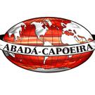 アバダ・カポエイラ