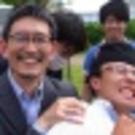 Yasuo  Yamazaki