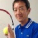 Masayuki Hoshino