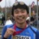 Shuichi Yamaguchi