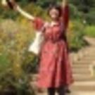 Minami Hashimoto