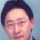 Yoshioka Tetsuro