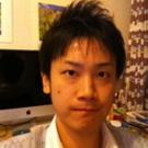 hiro_kaji
