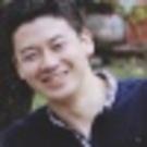 Jun Kadowaki