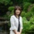 Kazumi Nishigaki