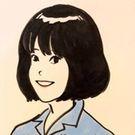 Megumi Hiraga