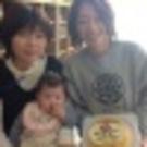 Yamaguchi Tomoe