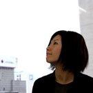 Natsuko Okida