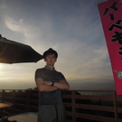 ishizuka tadahiro