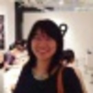 Yuko Akiyama