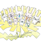 西脇亜実(株式会社TGエム:ホールディングス)
