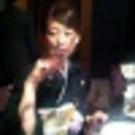Fumie Kitazato