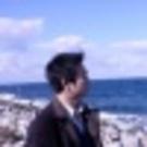 Mitsunori Ishihara