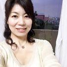 畔津 亜希子