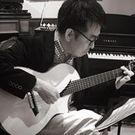 Yoshiaki  Kon
